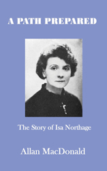 A Path Prepared - The Story of Isa Northage