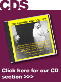 Browse our CD collection