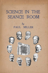 Science in the Séance Room