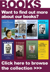 Want to find out more about our books? Click here to browse the collection